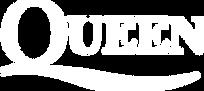 queen-rock-band-logo-CDD3154992-seeklogo