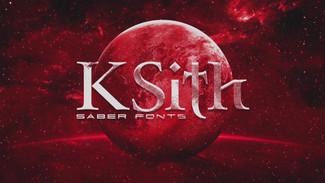 KSith_Intro_2.mp4