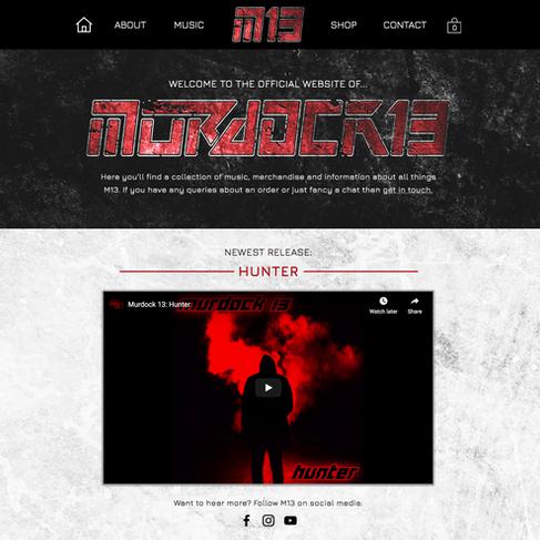 Murdock13