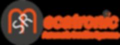SRmecatronic-logo-2.png