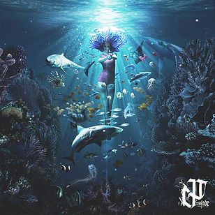 Underwater Redone.jpg