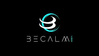BeCalm Anim Logo.mp4