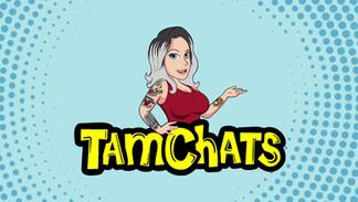 TamChats Animated Logo.mp4