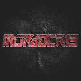 Murdock13 Full Colour Square.jpg