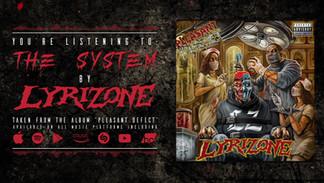 Lyrizone Teaser.mp4