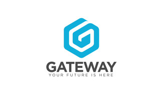 GATEWAY ANIMATED LOGO WITH TAG LINE.mp4