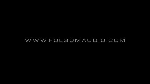 Animated Logo Folsom Audio.mp4