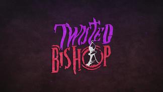 TB animated logo.mp4