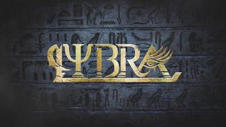 Lybra Animated Logo.mp4