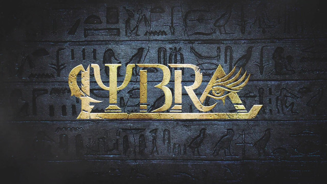 Lybra Animated Logo.mp4
