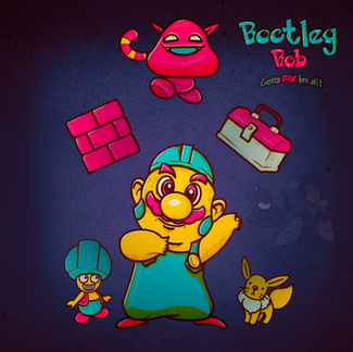 Copy of Bootleg Bob.png