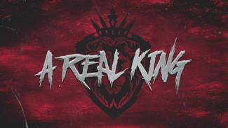 A Real King Animated Logo.mp4