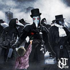plague doctors.jpg