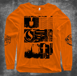 Longsleeve Orange.jpg