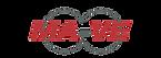 MAVE Logo.png