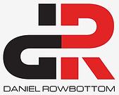 Logo mark 2.png