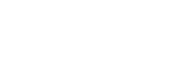 Acdc_logo_band.png
