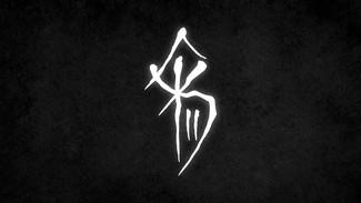 Seldom Kin Animated Logo.mp4