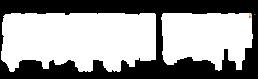 Green_Day_(Logo)_-_21st_Century_Breakdow