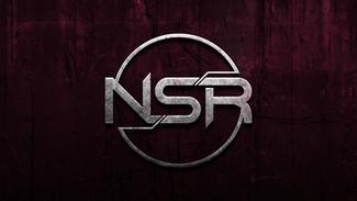 Nick Rossi Animated Logo.mp4