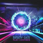 Infinity Gate.jpg