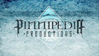 Animated Logo.mp4