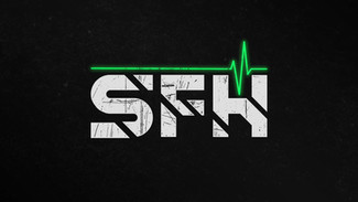 SFH Animated Logo.mp4