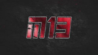 M13 Animated Logo.mp4