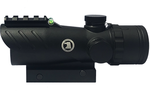 Osprey Red Dot