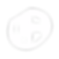 IO Logo CFP.png