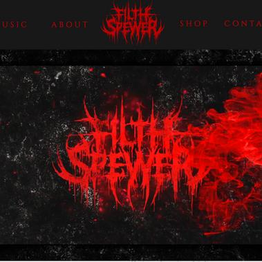 Filth Spewer LLC