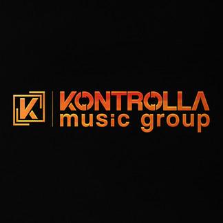 Logo Format 1 Colour.jpg