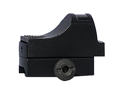 Pistol Micro Dot