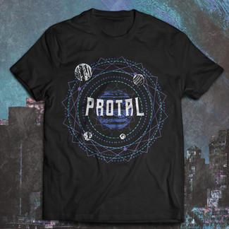 T-Shirt Mockup2.jpg