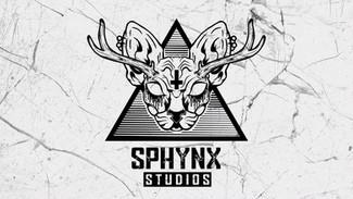 Sphynx Studios Animated Intro.mp4