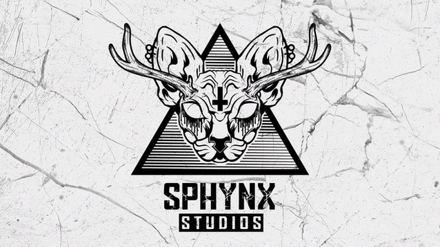 Sphynx Studios Animated Intro.mp4