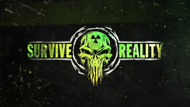 SURVIVE REALITY ANIMATED LOGO.mp4