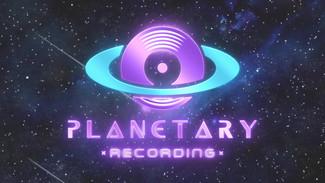 Planetary Recording Animated Logo 2.mov