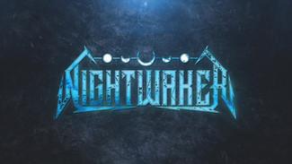 NIGHTWAKER ANIMATED LOGO.mp4