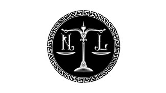 NL Animated Logo.mp4