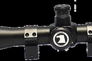Tactical 6-24x50