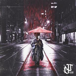 Rain Geisha.jpg