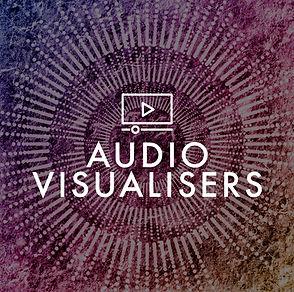 audio visualisers.jpg