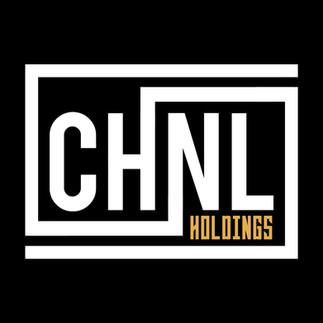 CHNL Holdings Black BG.jpg