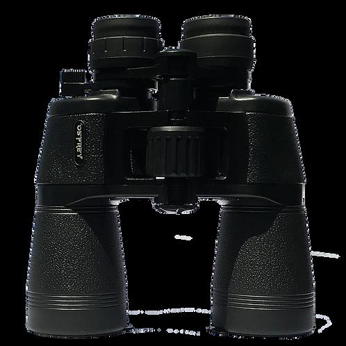 10-22x50 Binoculars