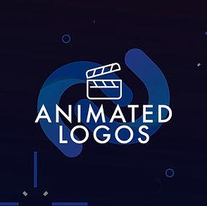 animated logos.jpg