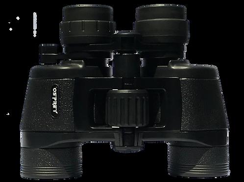 7-15x35 Binoculars