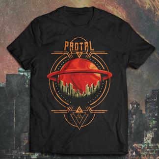 T-Shirt Mockup1.jpg