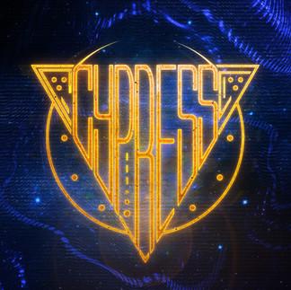 Logo Full Colour.jpg