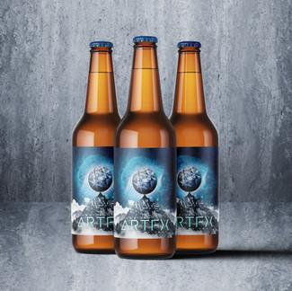 Free_Beer_Bottle_Mockup_2.jpg